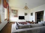 Vente Maison 11 pièces 300m² Belfort (90000) - Photo 5