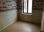 Vente Maison 110m² Merville (59660) - Photo 7