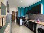 Vente Appartement 4 pièces 101m² Clermont-Ferrand (63000) - Photo 3