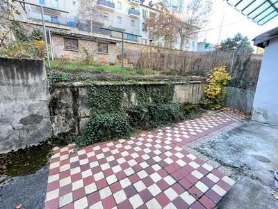 Vente Appartement 3 pièces 68m² Saint-Étienne (42000) - Photo 8