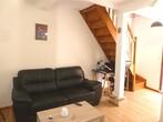 Vente Maison 4 pièces 56m² Saint-Laurent-de-la-Salanque (66250) - Photo 3