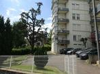 Vente Appartement 3 pièces 66m² Saint-Étienne (42100) - Photo 1