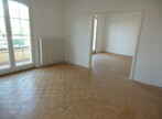 Location Appartement 3 pièces 75m² Mulhouse (68100) - Photo 6