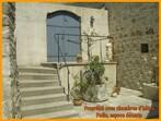 Vente Maison 10 pièces 238m² Les Vans (07140) - Photo 3