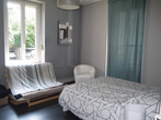 Vente Appartement 3 pièces 65m² Riedisheim (68400) - Photo 6