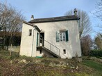 Vente Maison 6 pièces 97m² Brugheas (03700) - Photo 1