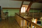 Vente Maison 4 pièces 200m² 10 km d'Egreville - Photo 13