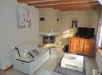 Vente Maison 4 pièces 96m² Tergnier (02700) - Photo 5