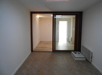 Location Appartement 3 pièces 46m² Chauny (02300) - Photo 5