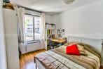 Vente Appartement 3 pièces 70m² Lyon 03 (69003) - Photo 4