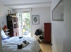 Sale Apartment 3 rooms 72m² Paris 19 (75019) - Photo 10