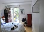 Vente Appartement 3 pièces 72m² Paris 19 (75019) - Photo 10