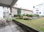 Vente Appartement 1 pièce 25m² Grenoble (38000) - Photo 5