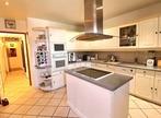 Sale House 5 rooms 160m² Vétraz-Monthoux (74100) - Photo 3