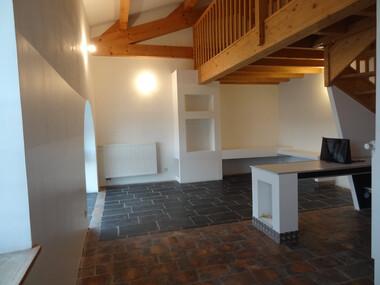 Vente Appartement 2 pièces 60m² Montélimar (26200) - photo