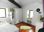 Vente Maison 5 pièces 92m² Tullins (38210) - Photo 9