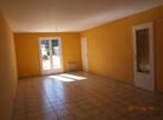 Location Maison 4 pièces 100m² Luxeuil-les-Bains (70300) - Photo 4