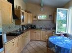 Vente Maison 185m² Chatuzange-le-Goubet (26300) - Photo 1