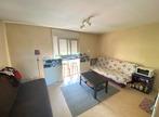 Vente Appartement 1 pièce 22m² Toulouse (31400) - Photo 2
