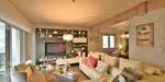 Vente Appartement 4 pièces 90m² Annemasse (74100) - Photo 5