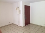 Location Appartement 1 pièce 23m² Sainte-Clotilde (97490) - Photo 3