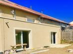 Vente Appartement 5 pièces 136m² Servigny-lès-Sainte-Barbe (57640) - Photo 4