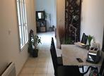 Renting Apartment 2 rooms 39m² Rambouillet (78120) - Photo 3