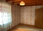 Sale House 4 rooms 90m² Saint-Loup-sur-Semouse (70800) - Photo 10