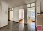 Vente Appartement 4 pièces 103m² Annemasse (74100) - Photo 8