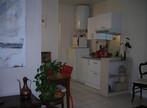 Vente Appartement 3 pièces 60m² Orléans (45000) - Photo 4