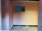 Vente Maison 6 pièces 95m² Les Abrets (38490) - Photo 7