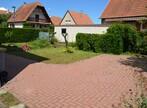 Vente Maison 8 pièces 160m² Sélestat (67600) - Photo 21