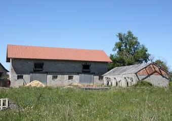 Vente Maison 300m² Bournos (64450) - Photo 1