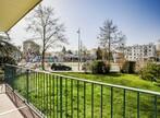 Vente Appartement 3 pièces 62m² Saint-Martin-d'Hères (38400) - Photo 3