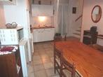 Vente Maison 5 pièces 70m² Saint-Laurent-de-la-Salanque (66250) - Photo 8