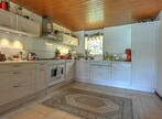 Sale House 7 rooms 170m² Arenthon (74800) - Photo 2