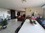 Vente Maison 6 pièces 165m² Thiers (63300) - Photo 2