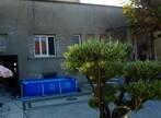 Vente Immeuble 430m² Beaurepaire (38270) - Photo 21