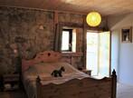 Vente Maison 8 pièces 268m² Vailly - Photo 5