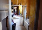 Vente Maison 4 pièces 63m² 10 MN SUD EGREVILLE - Photo 9