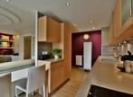 Vente Appartement 4 pièces 83m² Annemasse (74100) - Photo 11
