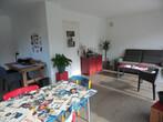 Vente Maison 6 pièces 170m² Illzach (68110) - Photo 5