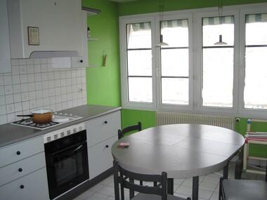 Vente Immeuble 155m² Argenton-sur-Creuse (36200) - photo