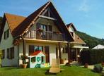 Location Maison 5 pièces 130m² Raddon-et-Chapendu (70280) - Photo 1