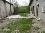 Vente Maison 75m² Culhat (63350) - Photo 2