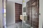 Location Appartement 2 pièces 40m² Cayenne (97300) - Photo 3
