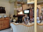 Vente Maison 6 pièces Saint-Nazaire-en-Royans (26190) - Photo 3