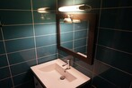 Location Appartement 1 pièce 33m² Grenoble (38100) - Photo 6