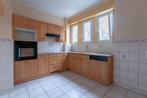 Vente Appartement 4 pièces 81m² Mulhouse (68200) - Photo 3