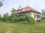 Vente Maison 3 pièces 105m² 7 KM EGREVILLE - Photo 1